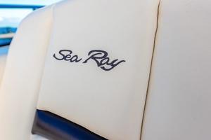 48' Sea Ray 48 Sundancer 2009