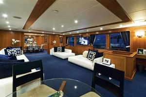 159' Feadship  1987 Salon