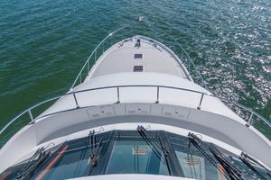 102' Ocean Alexander 102 2008