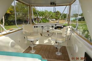 64' Stuart Catamarans Multihull 2007
