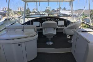 59' Marquis 59 2006