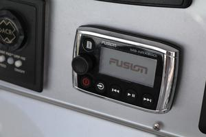 39' Concept Boats 3900 CC 2014 Fusion Remoter