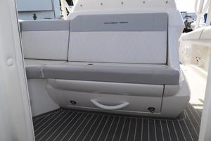 39' Concept Boats 3900 CC 2014 Forward Seating