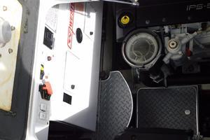 41' Formula 40 PC 2013