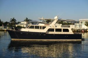 65' Marlow 65C 2003