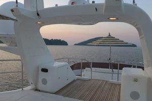 100' Benetti Tradition  100 2009