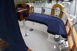 51' Formosa Ketch 1977