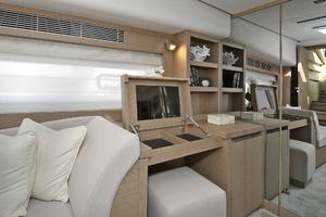 Prestige 680 Fly-2020-ON ORDER Enroute to Staten Island-New York-United StatesMaster Vanity  1083837 thumb