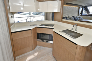 Absolute 50 Fly-2020-ON ORDER Staten Island-New York-United StatesGalley 1073064 thumb