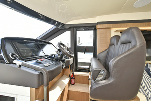Absolute 50 Fly-2020-ON ORDER Staten Island-New York-United StatesLower Helm Sation 1073074 thumb