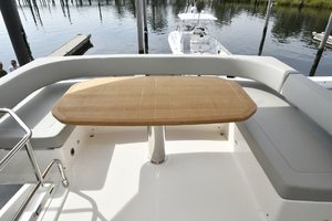 Absolute 50 Fly-2020-ON ORDER Staten Island-New York-United StatesFlybridge Seating 1073052 thumb