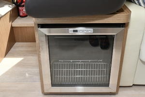 Absolute 50 Fly-2020-ON ORDER Staten Island-New York-United StatesWine Cooler 1073076 thumb