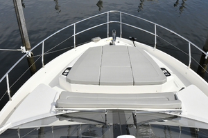 Absolute 50 Fly-2020-ON ORDER Staten Island-New York-United StatesForedeck Sunlounge 1073061 thumb