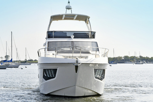 Absolute 50 Fly-2020-ON ORDER Staten Island-New York-United StatesBow 1073038 thumb