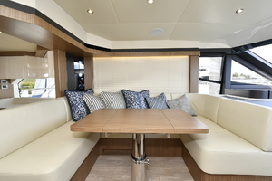 Absolute 50 Fly-2020-ON ORDER Staten Island-New York-United StatesDinette 1073070 thumb