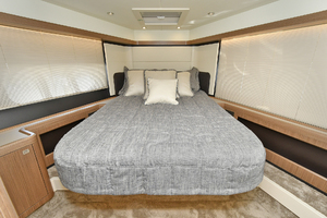 Absolute 50 Fly-2020-ON ORDER Staten Island-New York-United StatesVIP Stateroom VIP Stateroom 1073078 thumb
