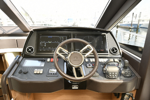 Absolute 50 Fly-2020-ON ORDER Staten Island-New York-United StatesLower Helm Sation 1073075 thumb