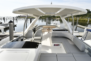 Absolute 50 Fly-2020-ON ORDER Staten Island-New York-United StatesAft Flybridge View 1073062 thumb