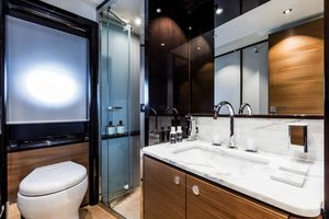 Absolute Navetta 73-2019-ON ORDER ON ORDER, NY-United StatesGuest Head 1202167 thumb
