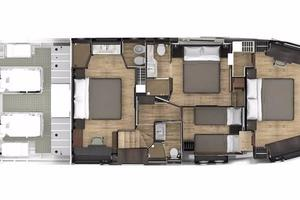 Absolute Navetta 73-2019-ON ORDER ON ORDER, NY-United StatesLower Deck 780163 thumb