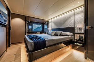 Absolute Navetta 73-2019-ON ORDER ON ORDER, NY-United StatesGuest Stateroom  1202160 thumb