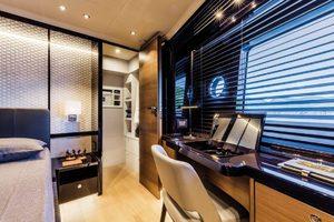 Absolute Navetta 73-2019-ON ORDER ON ORDER, NY-United StatesMaster Vanity  1202158 thumb