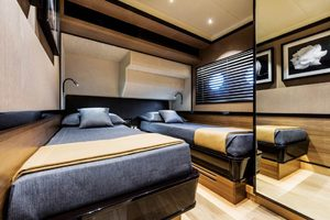 Absolute Navetta 73-2019-ON ORDER ON ORDER, NY-United StatesGuest Stateroom  1202166 thumb