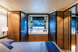Absolute Navetta 73-2019-ON ORDER ON ORDER, NY-United StatesGuest Stateroom  1202161 thumb