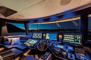 Absolute Navetta 73-2019-ON ORDER ON ORDER, NY-United StatesLower Helm Station  1202155 thumb