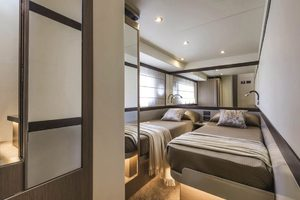 Absolute Navetta 48-2020-In Stock Staten Island-New York-United StatesGuest Stateroom  1196433 thumb