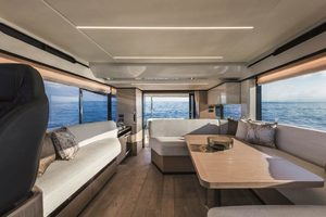 Absolute Navetta 48-2020-In Stock Staten Island-New York-United StatesSalon  1196425 thumb