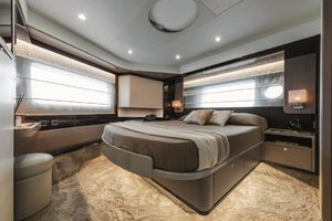 Absolute Navetta 48-2020-In Stock Staten Island-New York-United StatesVIP Stateroom  1196427 thumb