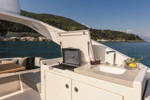 Absolute Navetta 48-2020-In Stock Staten Island-New York-United StatesFlybridge 1196420 thumb