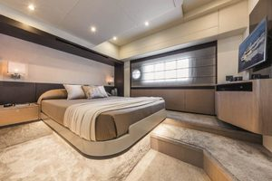 Absolute Navetta 48-2020-In Stock Staten Island-New York-United StatesMaster Stateroom  1196430 thumb