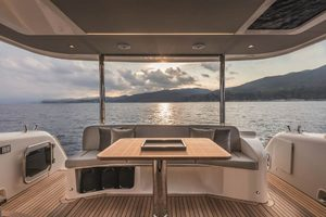 Absolute Navetta 48-2020-In Stock Staten Island-New York-United StatesCockpit 1196422 thumb
