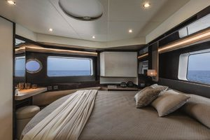 Absolute Navetta 48-2020-In Stock Staten Island-New York-United StatesVIP Stateroom  1196426 thumb