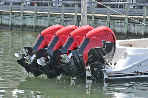 HCB 53 Sueños-2019-IN STOCK Staten Island-New York-United StatesQuad Yamaha 425 HP Outboards 1194778 thumb