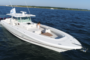 HCB 53 Sueños-2019-IN STOCK Staten Island-New York-United StatesStarboard Bow 1190205 thumb