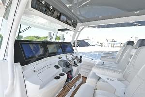 HCB 53 Sueños-2019-IN STOCK Staten Island-New York-United States( 3 ) Swivel Captain Chairs 1194759 thumb