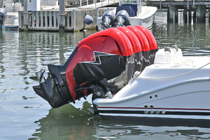 HCB 53 Sueños-2019-IN STOCK Staten Island-New York-United StatesQuad Yamaha 425 HP Outboards 1194776 thumb