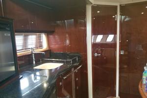 39' Sea Ray 39 Sundancer 2010