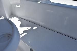 41' Farrier F-41 2007