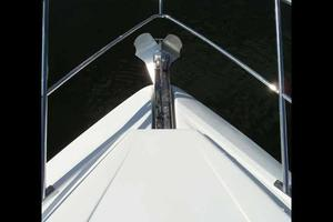 56' Neptunus 56' Flybridge 2004 Anchor