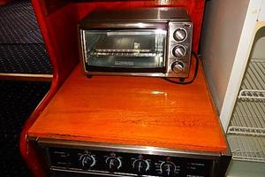 36' Pacemaker Convertiable 1978