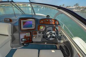 42' Cruisers Yachts 420 Express 2006