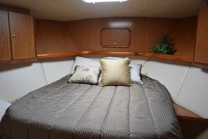 54' Ocean Yachts Super Sport 2008
