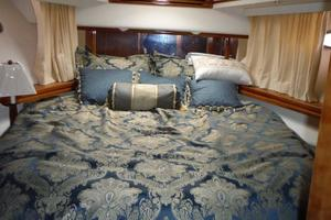 photo of Carver-506-Aft-Cabin-Motor-Yacht-2000-Country-Boy-Red-Wing-Minnesota-United-States-Guest-Stateroom-919384