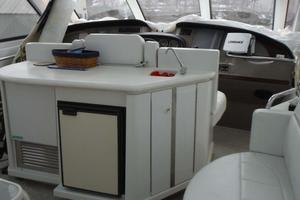 photo of Carver-506-Aft-Cabin-Motor-Yacht-2000-Country-Boy-Red-Wing-Minnesota-United-States-Flybridge-919372