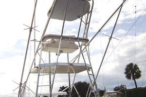 Stolper-380-Tournament-Express-1998-Reel-Deal-North-Palm-Beach-Florida-United-States-Tuna-Tower-919981
