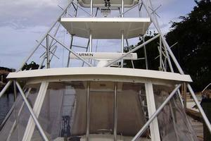 Stolper-380-Tournament-Express-1998-Reel-Deal-North-Palm-Beach-Florida-United-States-Tuna-Tower-919980